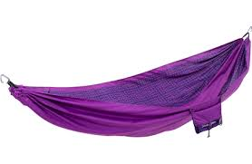 hammocks hanging camping comfort therm a rest