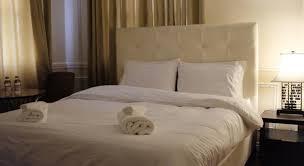 Aspen Bed And Breakfast Anvire Book Online Bed U0026 Breakfast Europe