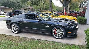 2010 mustang gt500 price shelby gt500 snake cars for sale