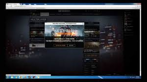 Origin Resume Download Bf4 China Rising Expansion