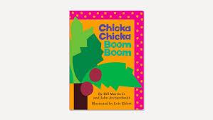 rhyming books for children alliteration books for