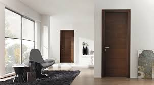 home interior doors istranka net