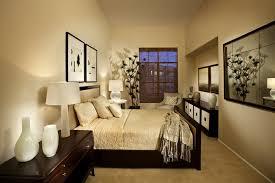 warm bedroom color schemes fresh bedrooms decor ideas