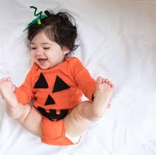 Baby Raccoon Halloween Costume Easy Sew Diy Kids U0026 Baby Costumes Primary