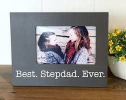 step fathers day gifts step gift etsy studio