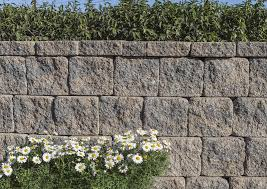 Decorative Splash Block Orco U2013 Block U0026 Hardscape