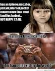 The happiest kid in the world | Funny Pictures | Funny Quotes ... lefunny.net