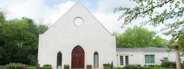 wedding chapels in houston wedding venues west houston tx ashton gardens