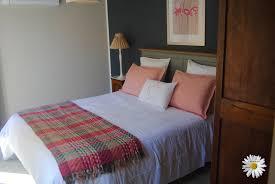 chambre d hotes arles chambre d hotes arles impressionnant chambres et table d h tes