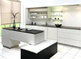 cuisine rectangulaire amenagement cuisine rectangulaire cuisine 6 amenagement salon