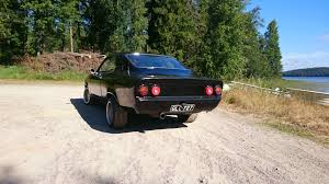 opel manta 1974 car reviews for opel manta arvostelut u0026 kokemuksia nettiauto