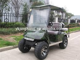 Golf Cart Off Road Tires 4 Seater Gas Golf Carts 4 Seater Gas Golf Carts Suppliers And