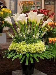 pittsburgh florists about us s florist pittsburgh pa