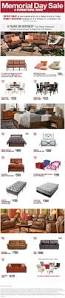 best 20 memorial day furniture sales ideas on pinterest