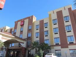 Family Garden Laredo Tx Hotel Amerik Laredo Mallnorte Tx Booking Com