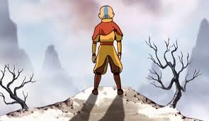 5 tragic avatar airbender episodes bent hearts