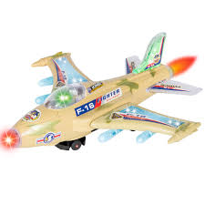 simple airplane toys for kids on small babyequipment remodel ideas