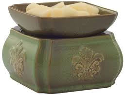 buy wax candle warmers light shine candles