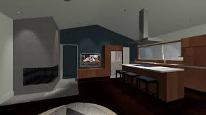 indoor house painting color ideas home interior design techethe com