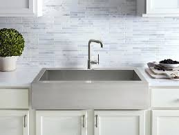 price pfister kitchen faucet removal cheap kitchen sinks and faucet taxmgt me