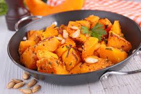 cuisiner les chignons de a la poele cuisiner chignons de frais a la poele 28 images salsifis aux