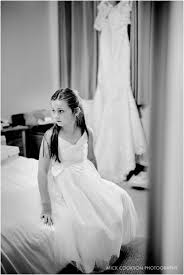 beeston manor wedding photography keely u0026 craig