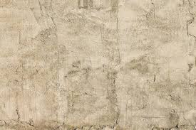 textured wall paint texture painting textured walls textured wall designs terrific