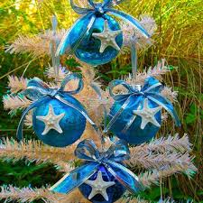 best starfish ornaments products on wanelo