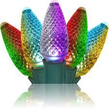 128 best led lights images on led