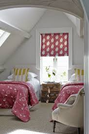 1301 best attic ideas galore images on pinterest attic rooms