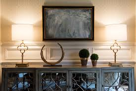 best dining room console images house design interior directrep us