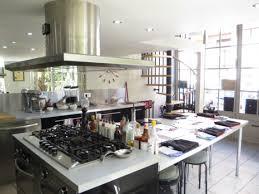cuisine sur cours cuisine sur cours atelier gastronomique ateliers de cuisine