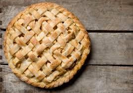 pie on flipboard