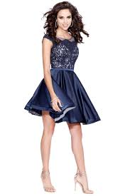 formal dresses and winter formal graduation dress