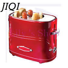 High Quality Toaster Popular Single Toaster Buy Cheap Single Toaster Lots From China