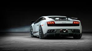 Lamborghini Gallardo Green - lamborghini gallardo superleggera green wallpaper