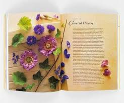 pressed flowers pressed flowers how to make your own