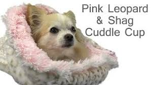 Cuddle Cup Dog Bed Cheap Pink Bed Dog Find Pink Bed Dog Deals On Line At Alibaba Com