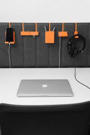 best 25 student desk organizers ideas on pinterest college desk