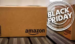 amazon black friday tv s black friday tv deals