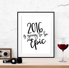 New Year Wall Decoration by 167 Best Wall Art Images On Pinterest Printable Wall Art