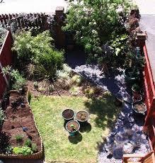 Backyard Garden Ideas For Small Yards 125 Best Gardening Small Garden Ideas That Might Work In My