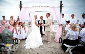 wedding arbor used bamboo arbor diy wedding ideas cali bamboo poles