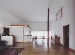 ryland homes design center eden prairie 224 best living spaces images on pinterest living spaces design