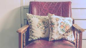 Upholstery Shop For Sale 13 Places To Shop For Vintage Furniture In Washington Washingtonian