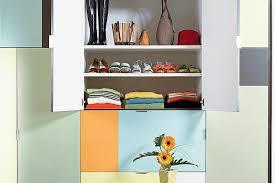 Cheap Closet Door Ideas Creative Bedroom Closet Door Decorating Ideas