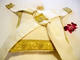 wedding pillows wedding pillows product categories sarafiné