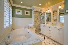 bathroom lighting ideas dream bath lighting lamps com