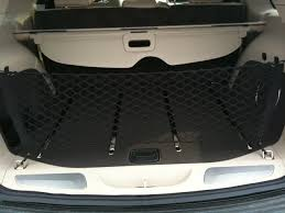 jeep grand cherokee custom 2015 jeep grand cherokee cargo net mopar item 5057719aa u0026 82213308