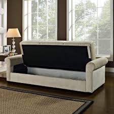 Large Sofa Bed Sofas Sofa Bed Faux Leather Sofa Sleeper Sofa Sofa